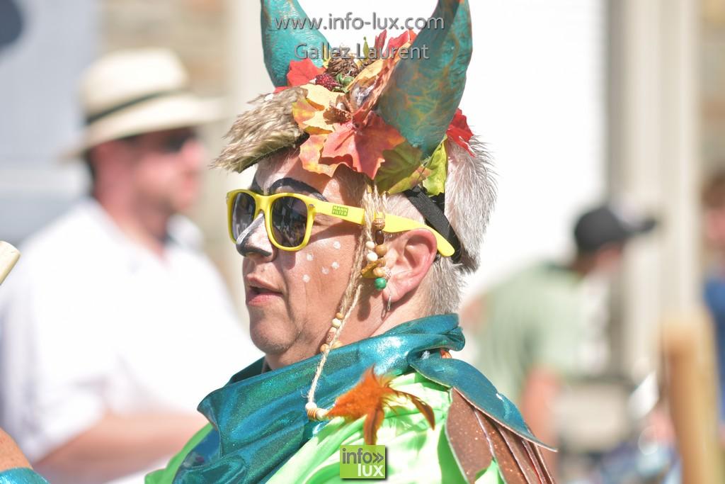 //media/jw_sigpro/users/0000001062/carnavalsoleil/carnavalsoleil0371