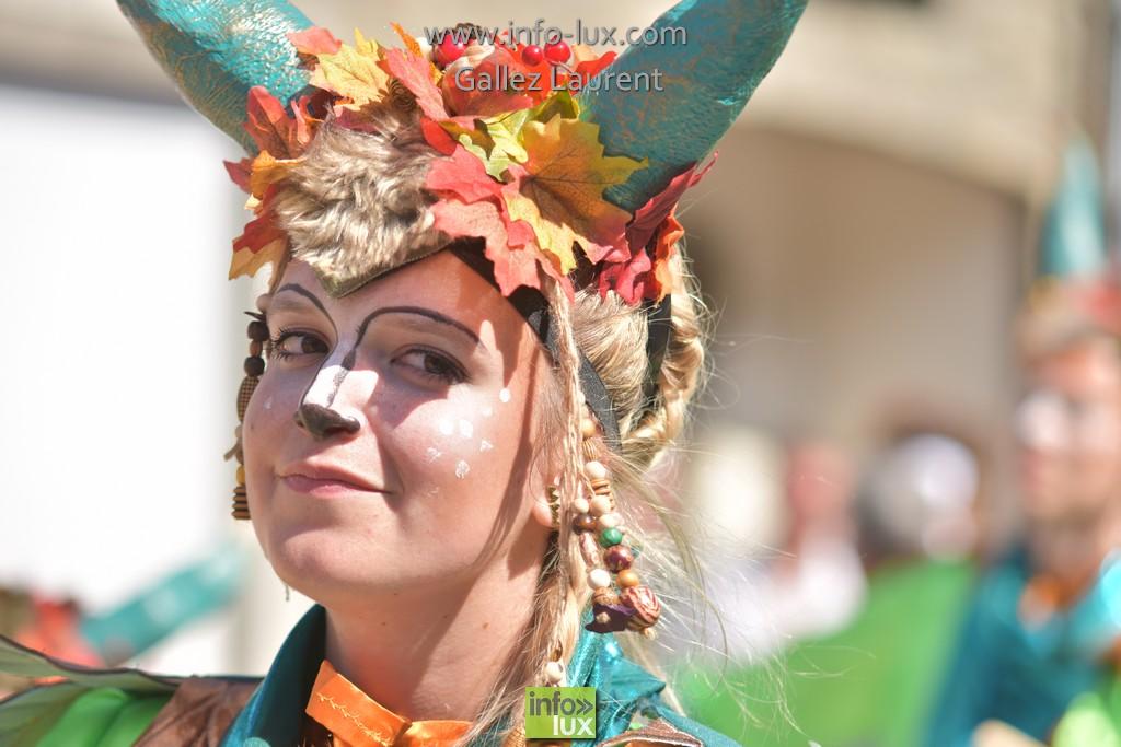 //media/jw_sigpro/users/0000001062/carnavalsoleil/carnavalsoleil0372