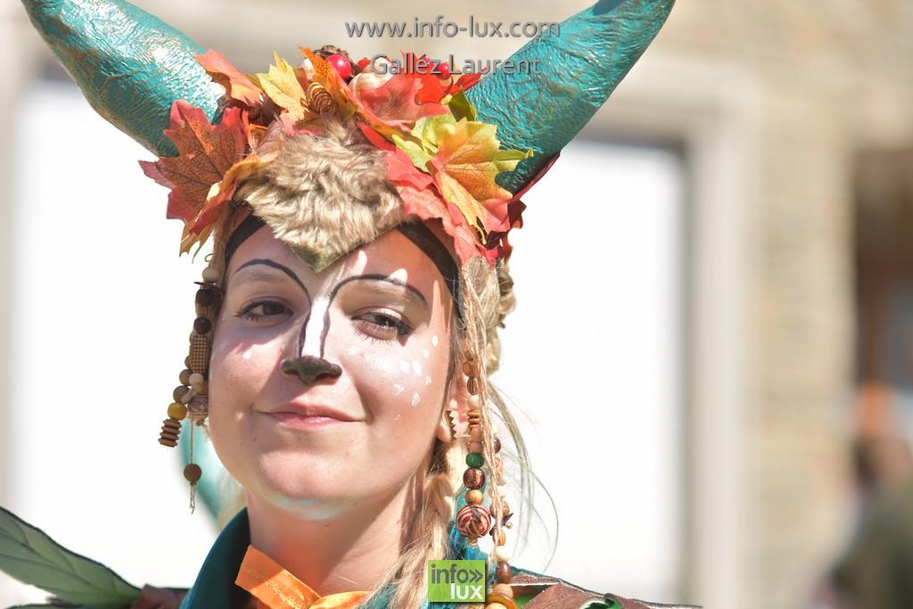 //media/jw_sigpro/users/0000001062/carnavalsoleil/carnavalsoleil0373