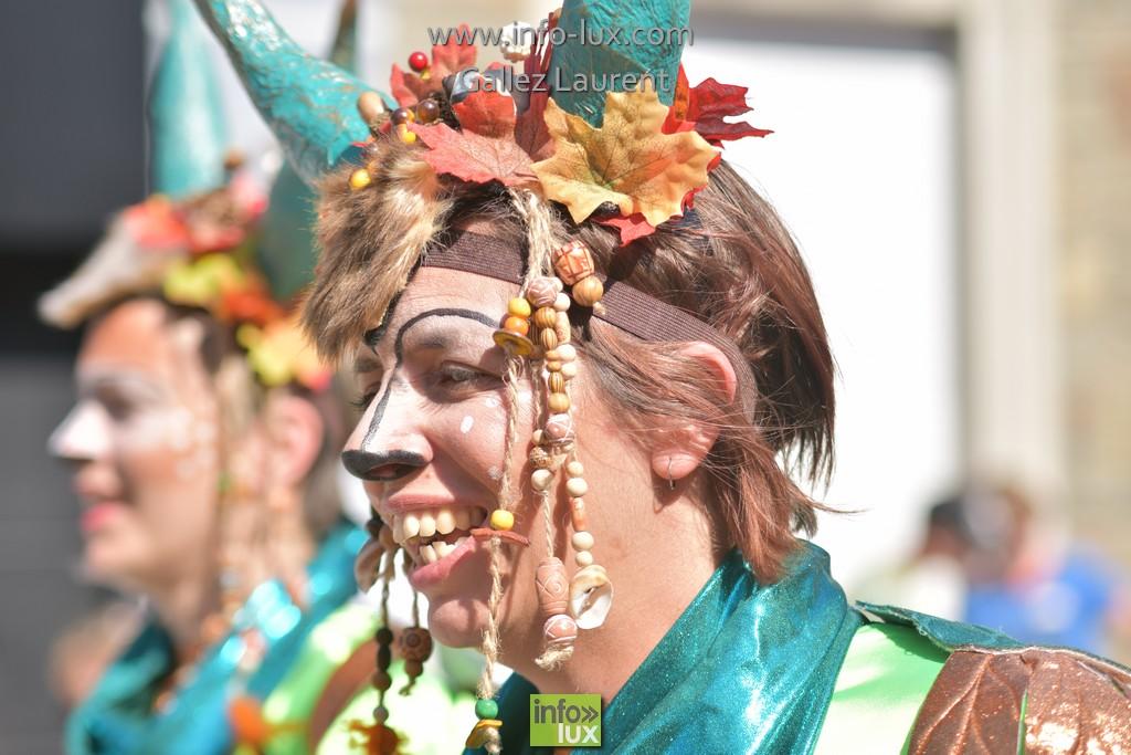 //media/jw_sigpro/users/0000001062/carnavalsoleil/carnavalsoleil0375