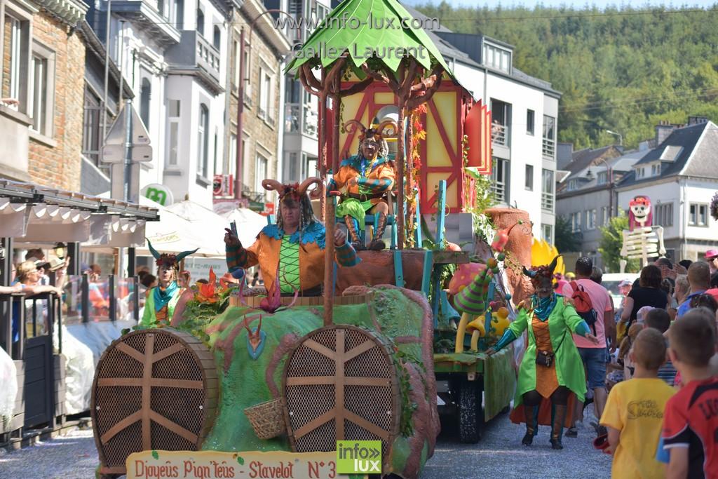 //media/jw_sigpro/users/0000001062/carnavalsoleil/carnavalsoleil0376