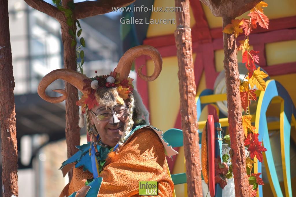 //media/jw_sigpro/users/0000001062/carnavalsoleil/carnavalsoleil0377