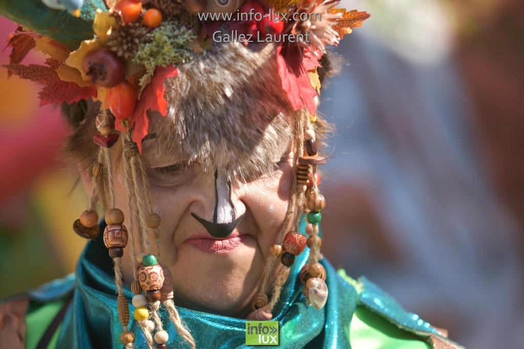 //media/jw_sigpro/users/0000001062/carnavalsoleil/carnavalsoleil0379