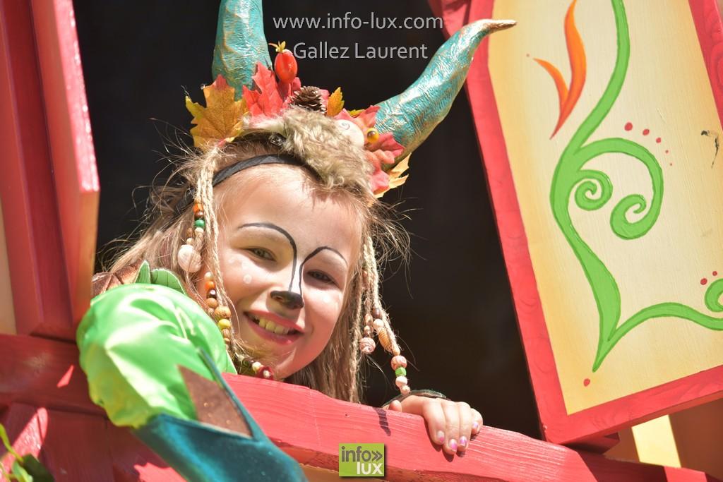 //media/jw_sigpro/users/0000001062/carnavalsoleil/carnavalsoleil0380