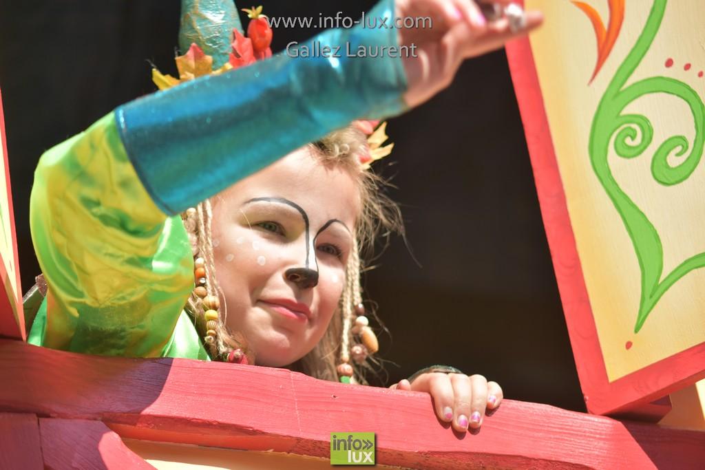 //media/jw_sigpro/users/0000001062/carnavalsoleil/carnavalsoleil0381