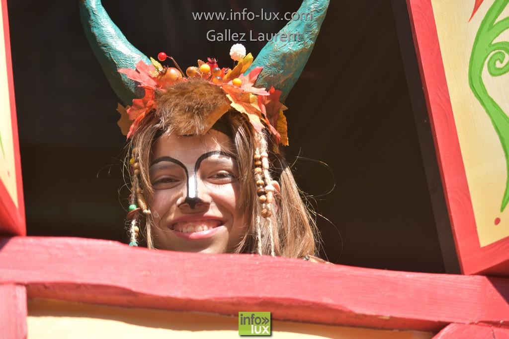 //media/jw_sigpro/users/0000001062/carnavalsoleil/carnavalsoleil0382