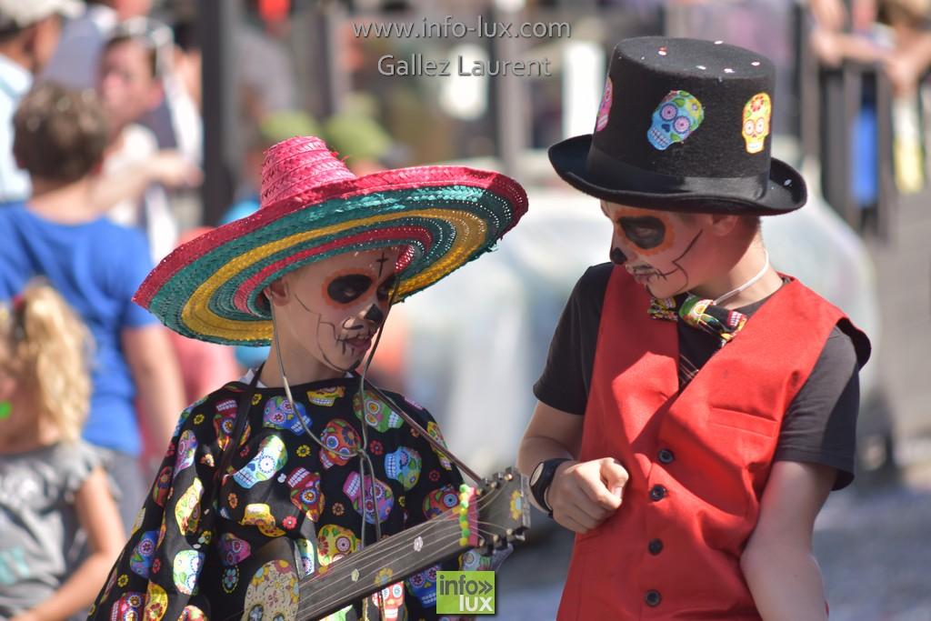 //media/jw_sigpro/users/0000001062/carnavalsoleil/carnavalsoleil0383