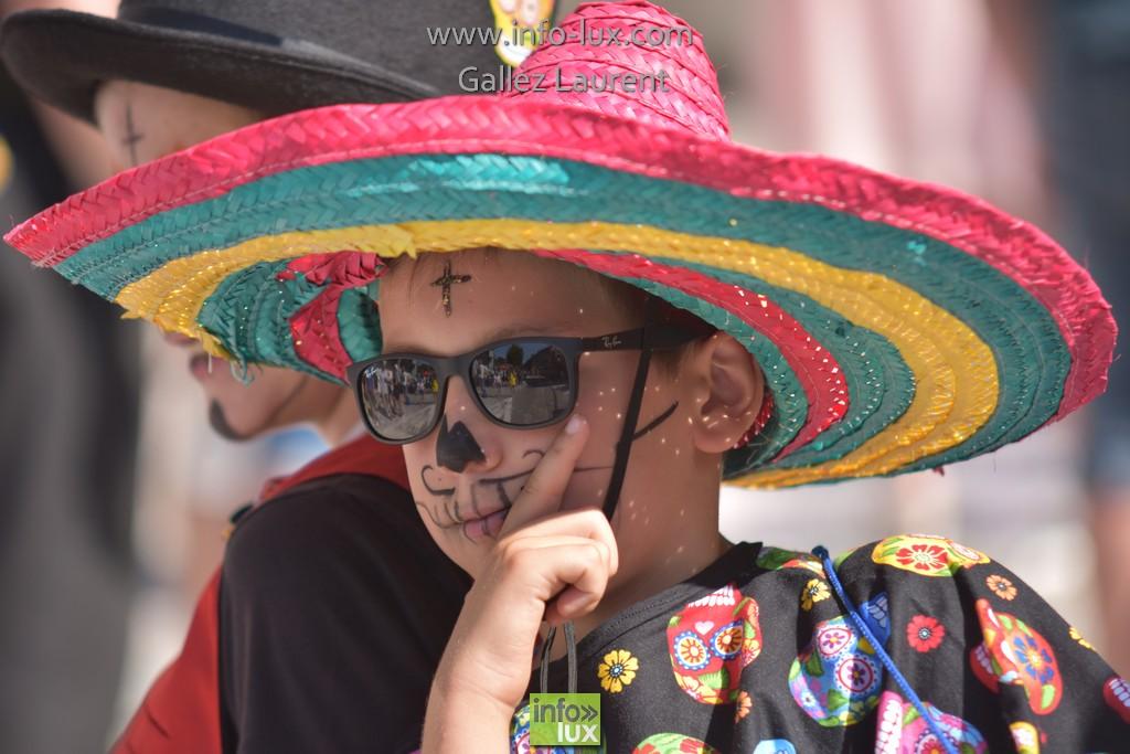 //media/jw_sigpro/users/0000001062/carnavalsoleil/carnavalsoleil0385