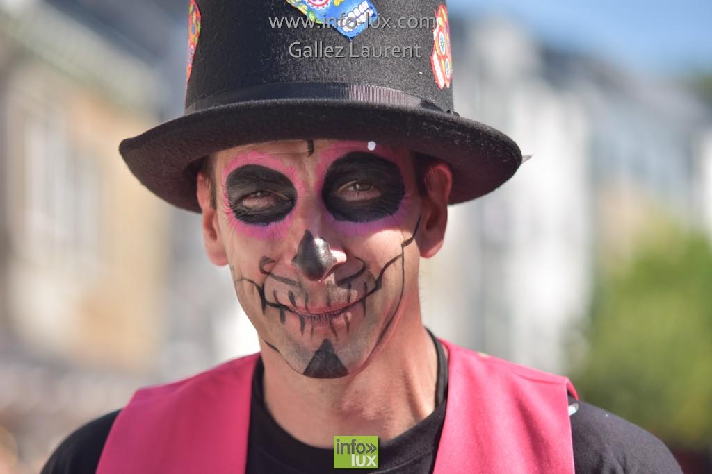 //media/jw_sigpro/users/0000001062/carnavalsoleil/carnavalsoleil0387