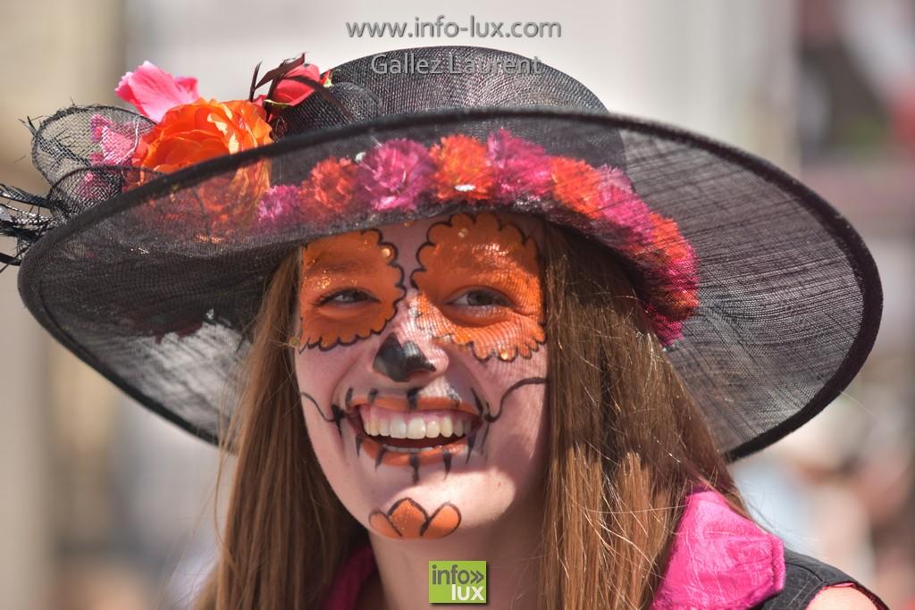 //media/jw_sigpro/users/0000001062/carnavalsoleil/carnavalsoleil0389