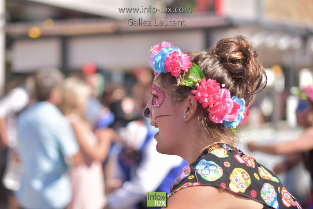 //media/jw_sigpro/users/0000001062/carnavalsoleil/carnavalsoleil0390