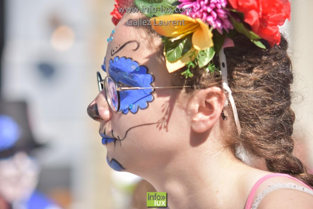 //media/jw_sigpro/users/0000001062/carnavalsoleil/carnavalsoleil0395