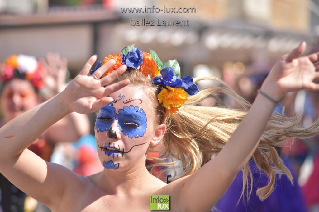 //media/jw_sigpro/users/0000001062/carnavalsoleil/carnavalsoleil0396