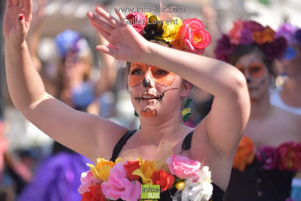 //media/jw_sigpro/users/0000001062/carnavalsoleil/carnavalsoleil0397