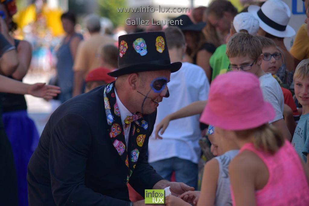 //media/jw_sigpro/users/0000001062/carnavalsoleil/carnavalsoleil0398