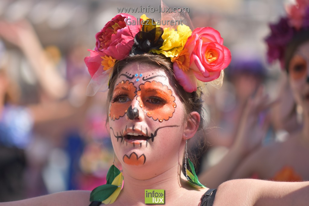 //media/jw_sigpro/users/0000001062/carnavalsoleil/carnavalsoleil0400