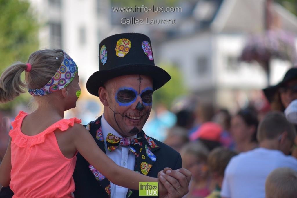 //media/jw_sigpro/users/0000001062/carnavalsoleil/carnavalsoleil0401