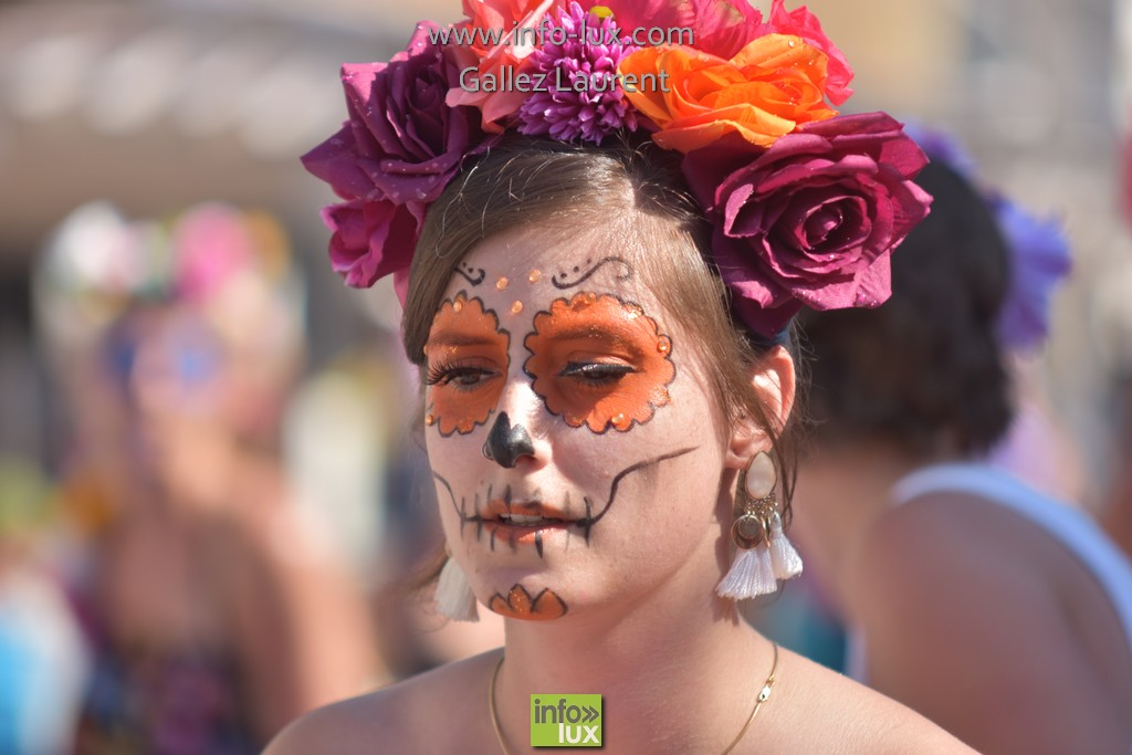 //media/jw_sigpro/users/0000001062/carnavalsoleil/carnavalsoleil0402