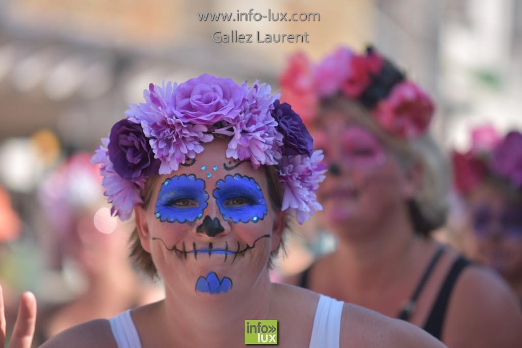 //media/jw_sigpro/users/0000001062/carnavalsoleil/carnavalsoleil0403