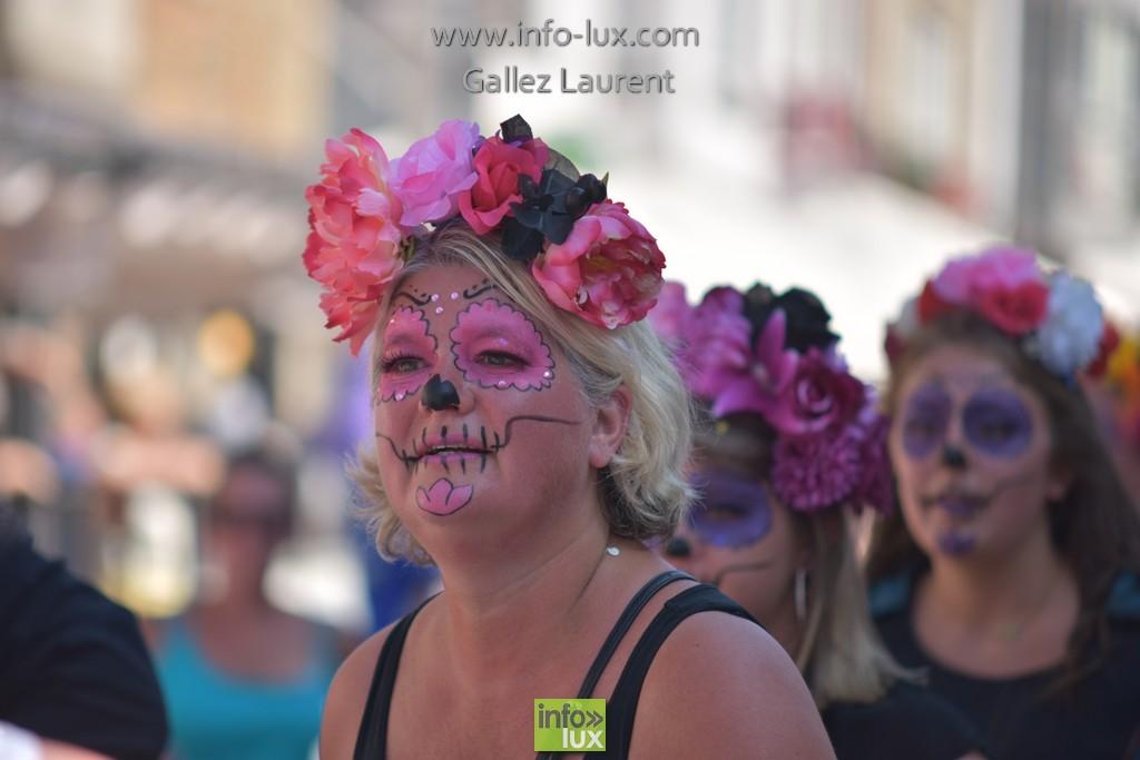 //media/jw_sigpro/users/0000001062/carnavalsoleil/carnavalsoleil0404