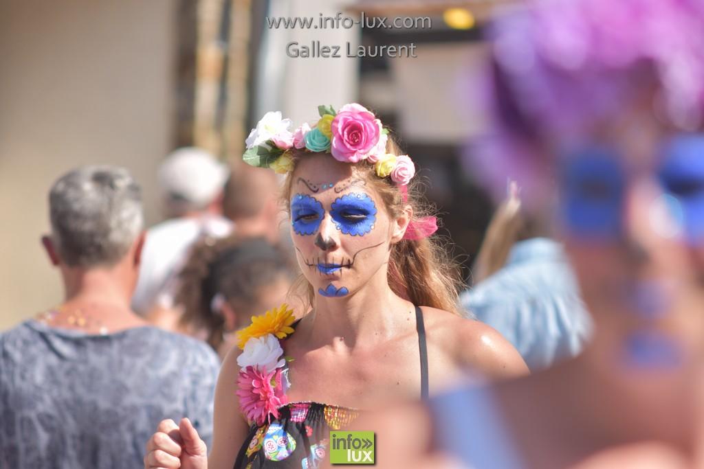 //media/jw_sigpro/users/0000001062/carnavalsoleil/carnavalsoleil0406