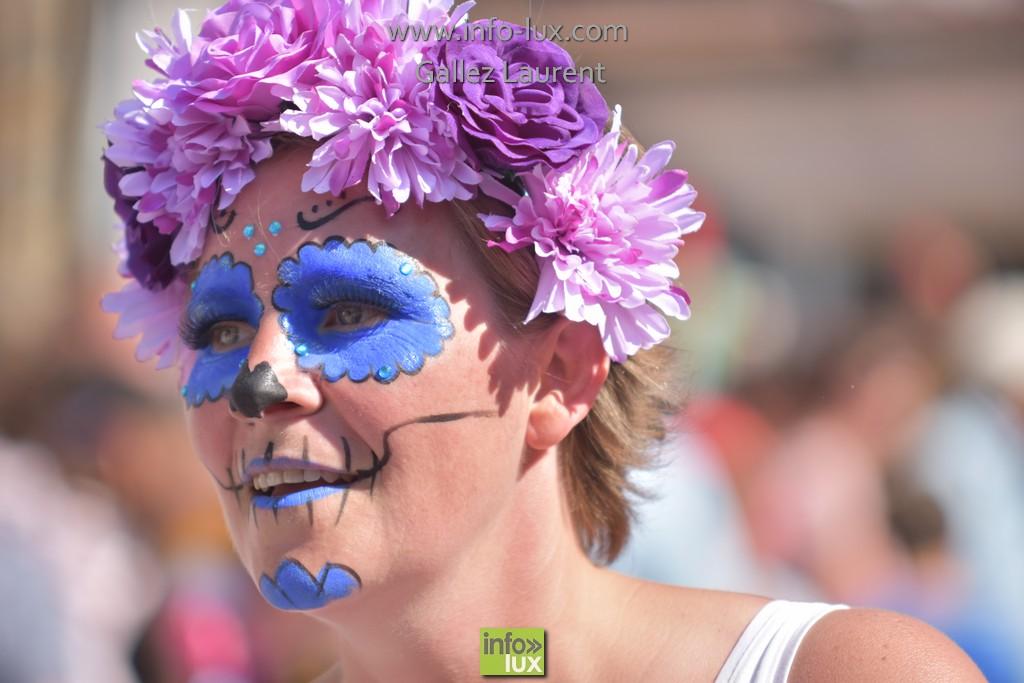 //media/jw_sigpro/users/0000001062/carnavalsoleil/carnavalsoleil0407