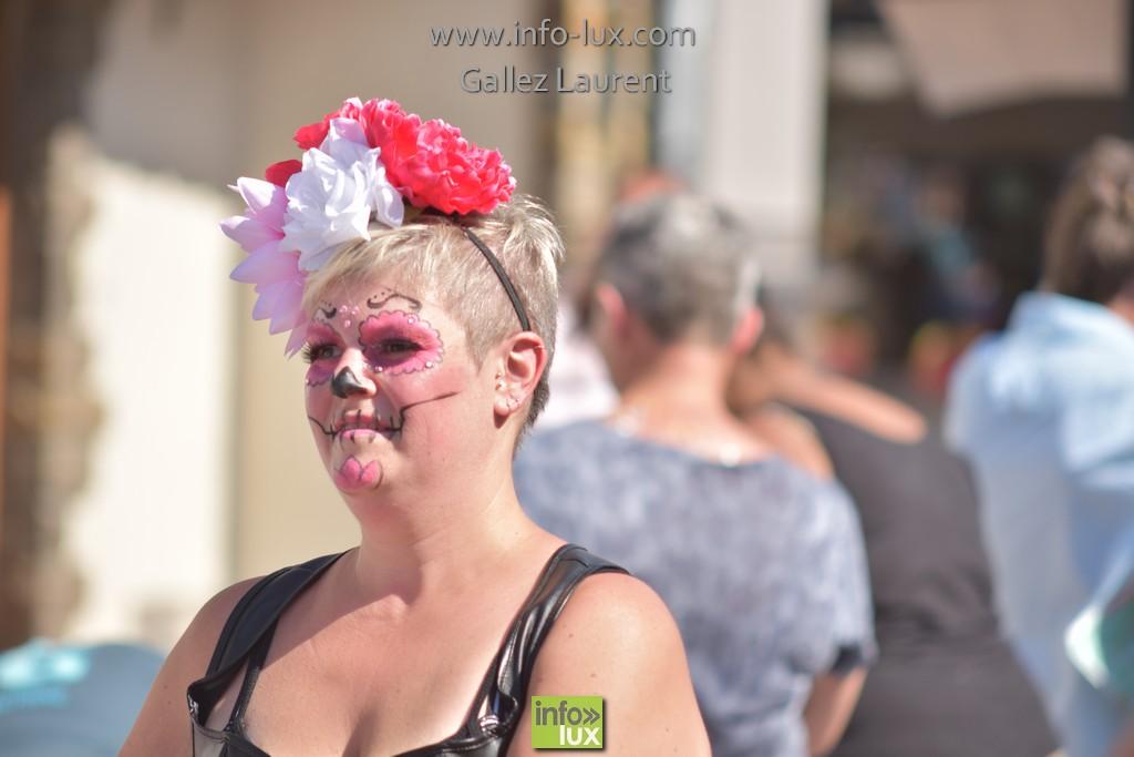 //media/jw_sigpro/users/0000001062/carnavalsoleil/carnavalsoleil0409