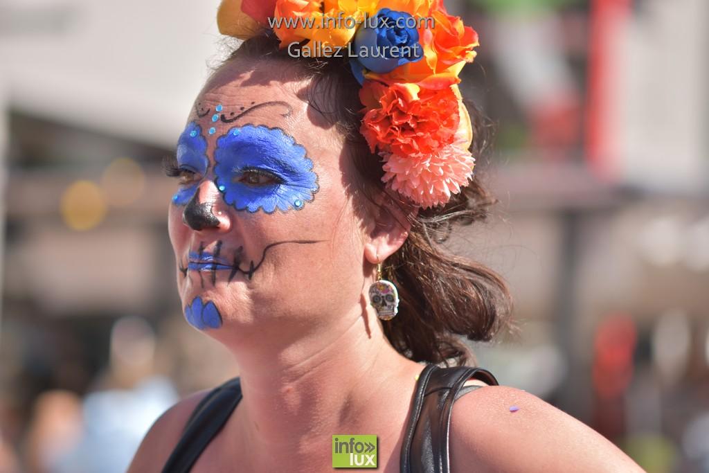 //media/jw_sigpro/users/0000001062/carnavalsoleil/carnavalsoleil0410