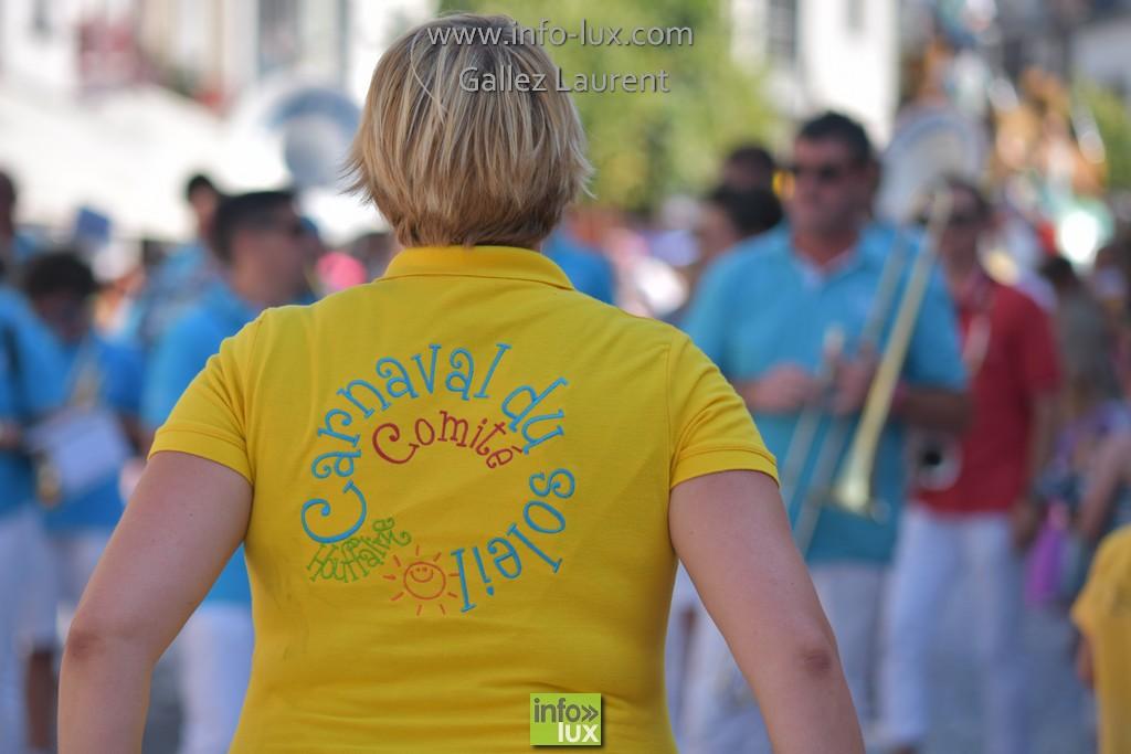 //media/jw_sigpro/users/0000001062/carnavalsoleil/carnavalsoleil0412