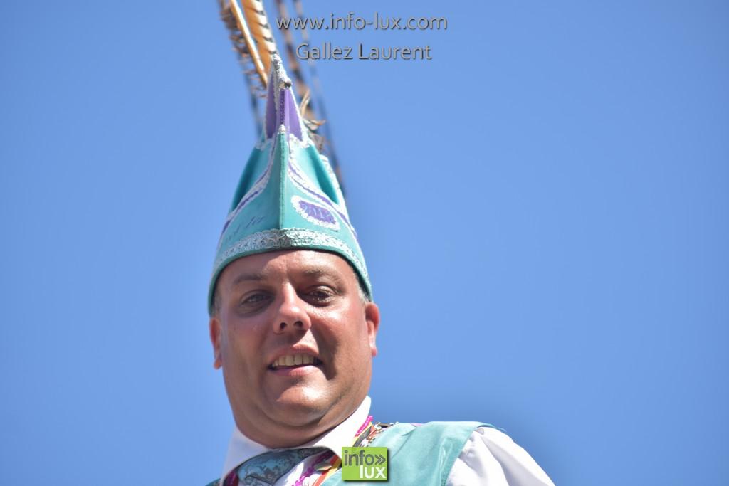 //media/jw_sigpro/users/0000001062/carnavalsoleil/carnavalsoleil0427