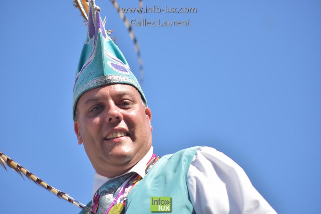 //media/jw_sigpro/users/0000001062/carnavalsoleil/carnavalsoleil0428