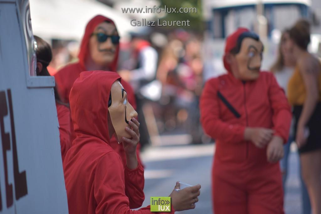 //media/jw_sigpro/users/0000001062/carnavalsoleil/carnavalsoleil0430