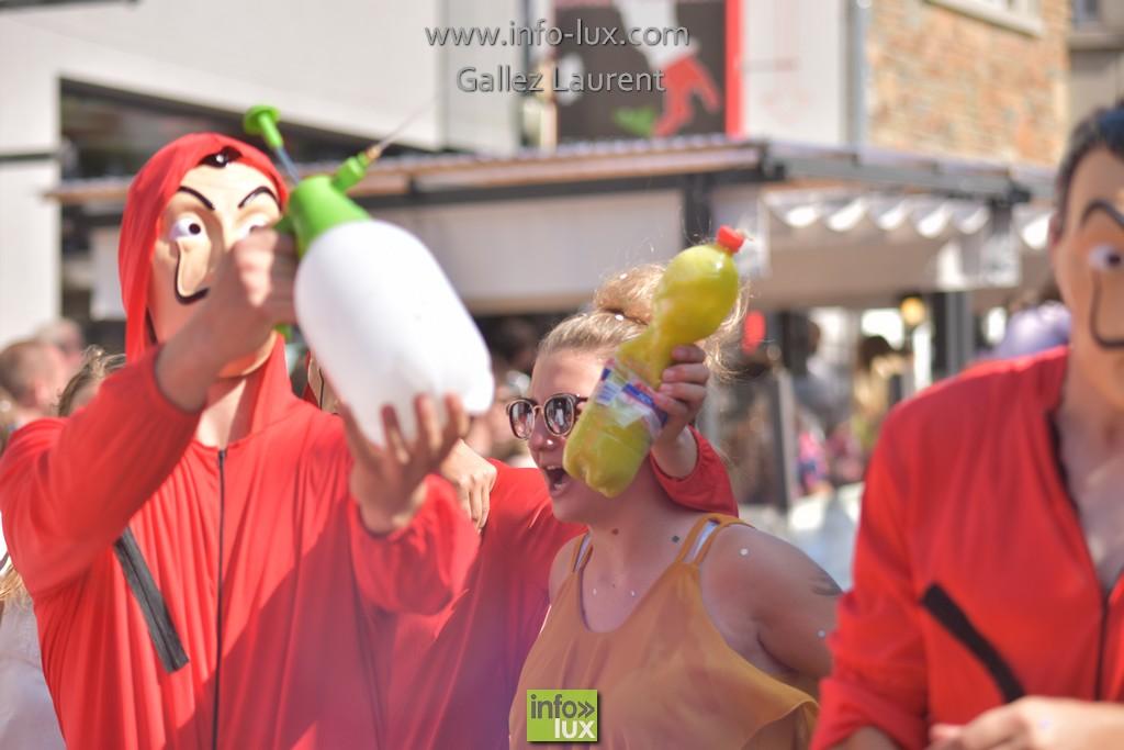 //media/jw_sigpro/users/0000001062/carnavalsoleil/carnavalsoleil0433