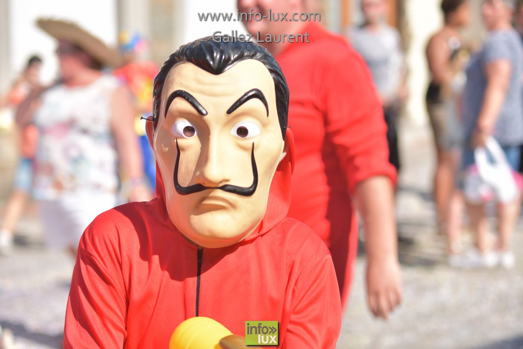 //media/jw_sigpro/users/0000001062/carnavalsoleil/carnavalsoleil0437