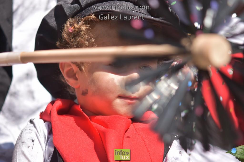 //media/jw_sigpro/users/0000001062/carnavalsoleil/carnavalsoleil0440