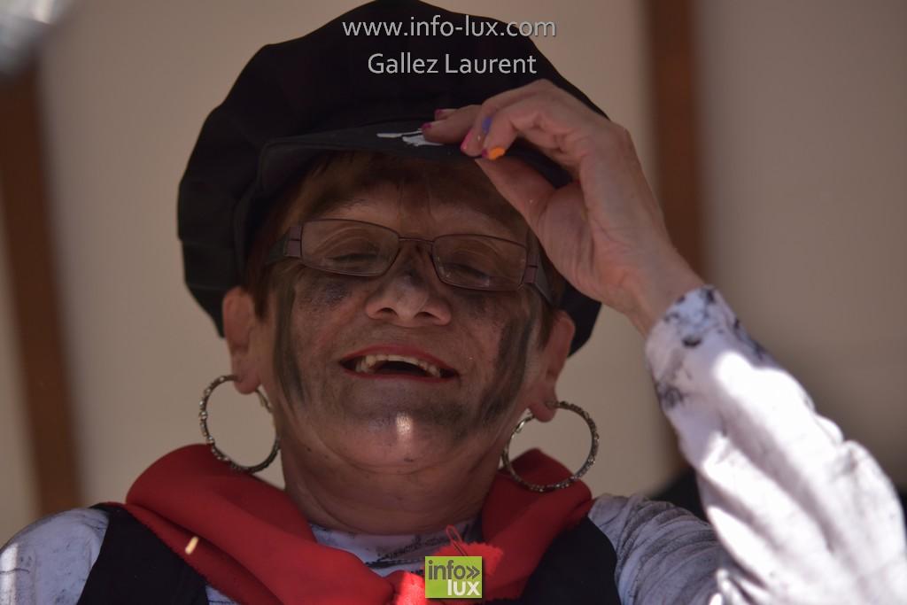//media/jw_sigpro/users/0000001062/carnavalsoleil/carnavalsoleil0443