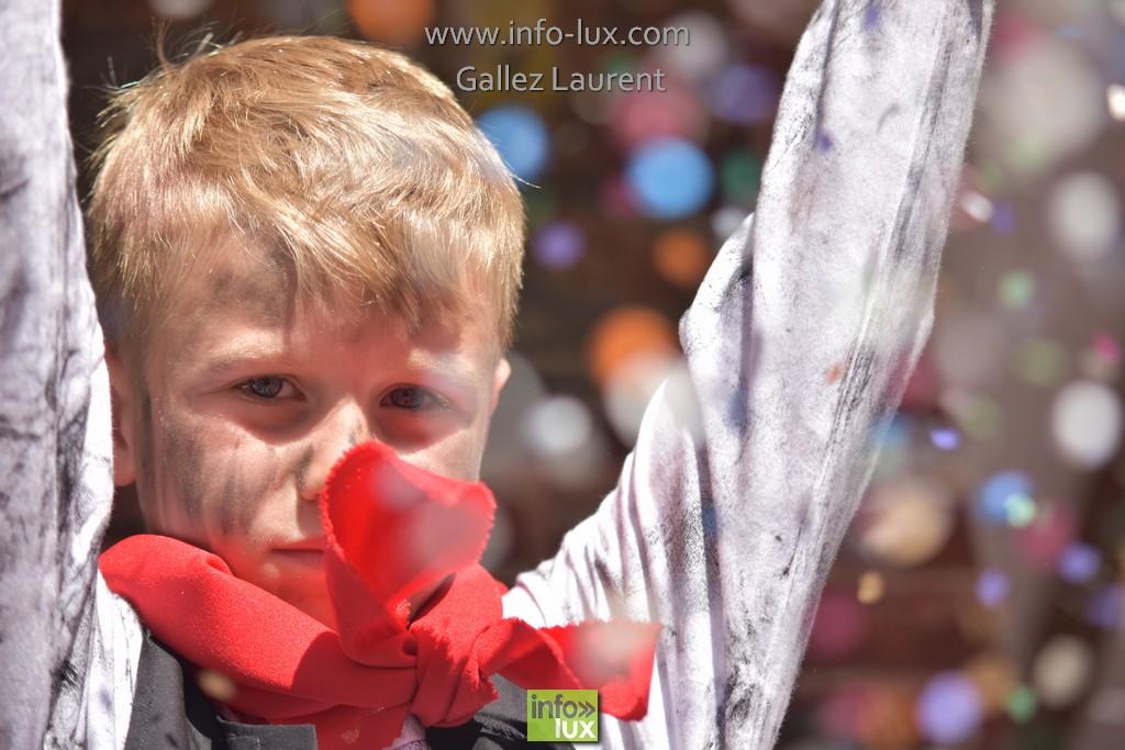 //media/jw_sigpro/users/0000001062/carnavalsoleil/carnavalsoleil0444