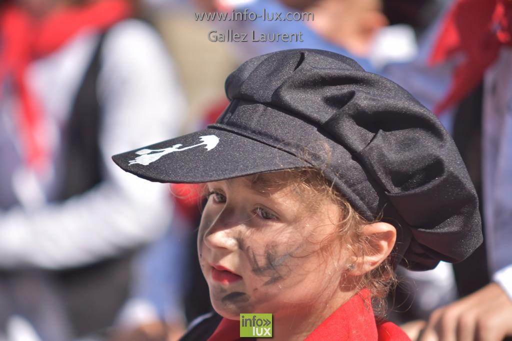 //media/jw_sigpro/users/0000001062/carnavalsoleil/carnavalsoleil0453