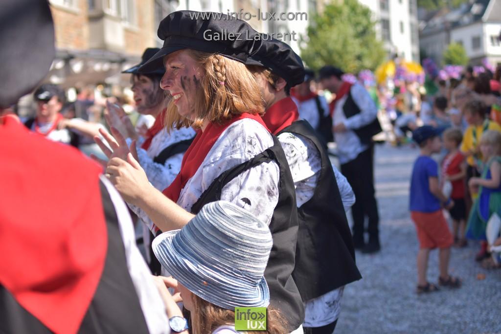 //media/jw_sigpro/users/0000001062/carnavalsoleil/carnavalsoleil0469