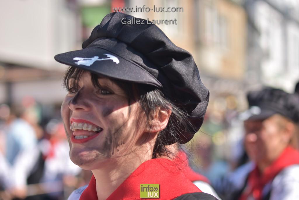 //media/jw_sigpro/users/0000001062/carnavalsoleil/carnavalsoleil0471