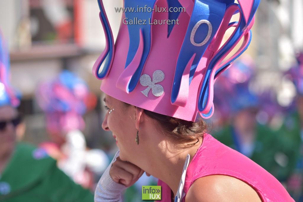 //media/jw_sigpro/users/0000001062/carnavalsoleil/carnavalsoleil0487