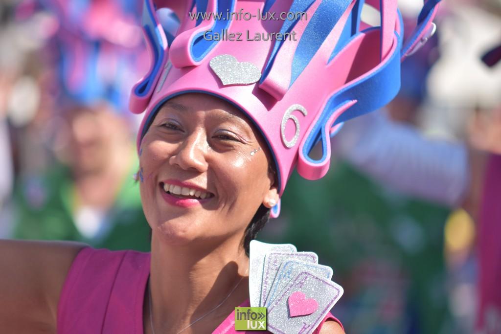 //media/jw_sigpro/users/0000001062/carnavalsoleil/carnavalsoleil0490