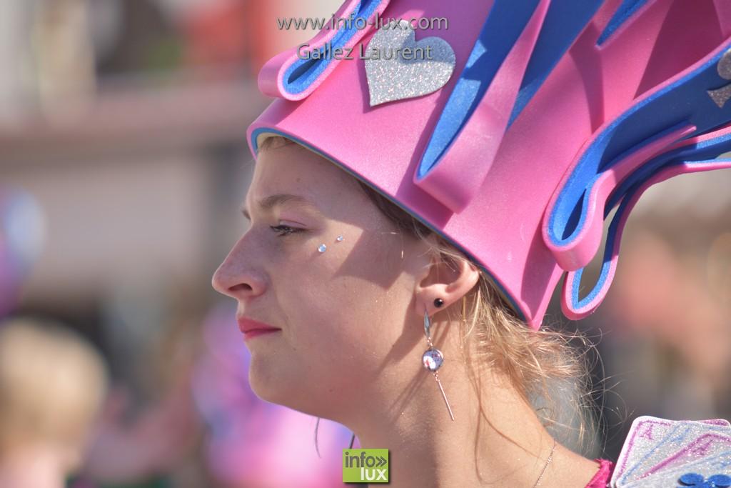 //media/jw_sigpro/users/0000001062/carnavalsoleil/carnavalsoleil0493