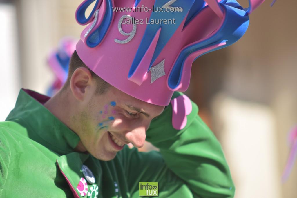 //media/jw_sigpro/users/0000001062/carnavalsoleil/carnavalsoleil0494