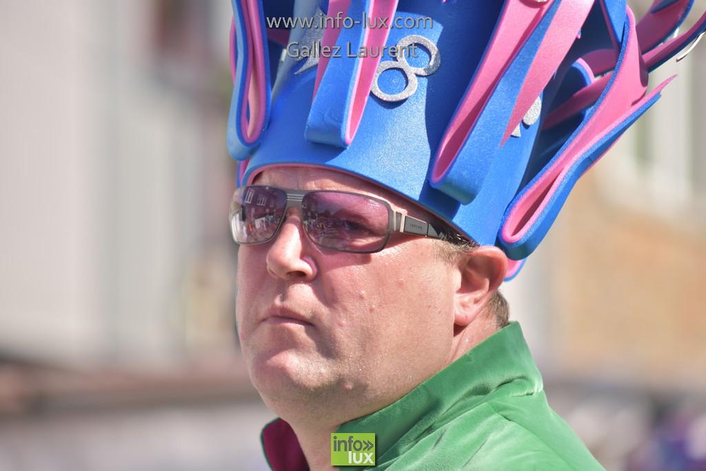 //media/jw_sigpro/users/0000001062/carnavalsoleil/carnavalsoleil0497