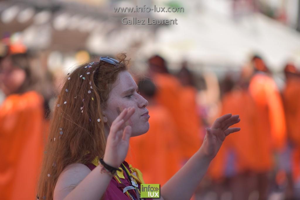 //media/jw_sigpro/users/0000001062/carnavalsoleil/carnavalsoleil0526