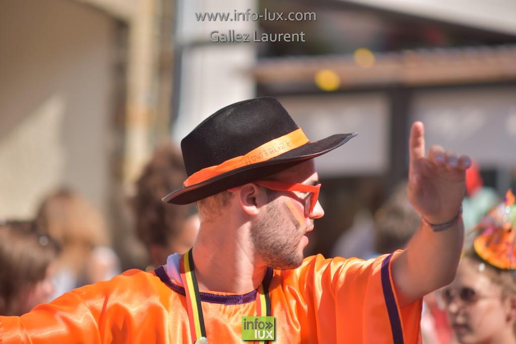 //media/jw_sigpro/users/0000001062/carnavalsoleil/carnavalsoleil0528