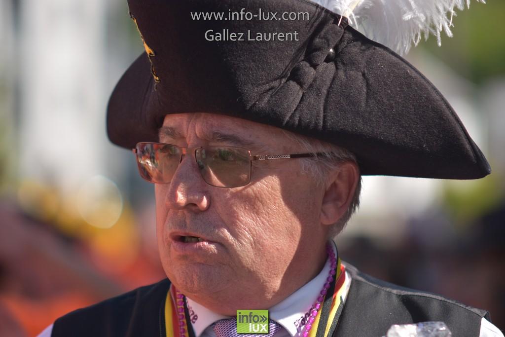 //media/jw_sigpro/users/0000001062/carnavalsoleil/carnavalsoleil0529