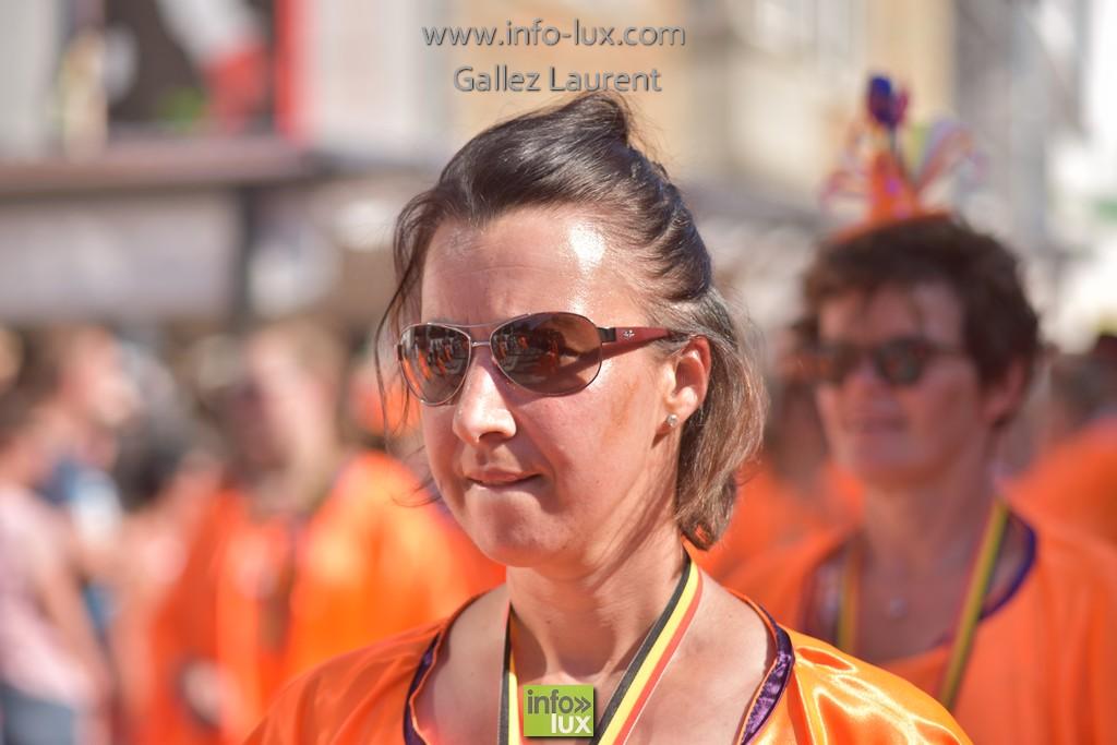 //media/jw_sigpro/users/0000001062/carnavalsoleil/carnavalsoleil0532