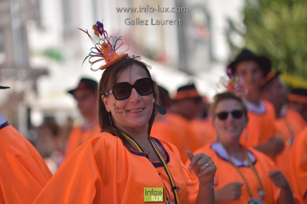 //media/jw_sigpro/users/0000001062/carnavalsoleil/carnavalsoleil0535